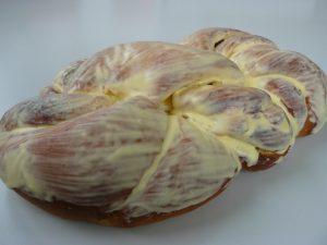 Bananinis